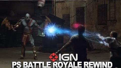 IGN Analysis