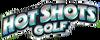 Hotshots-logo