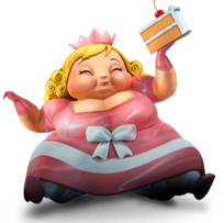 File:Fat Princess.png