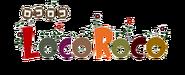 Locoroco-logo