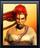 Icon Nariko