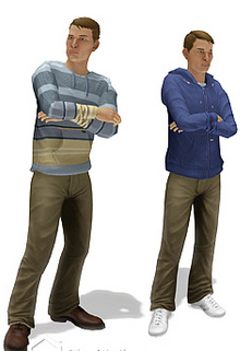 File:Avatars.png