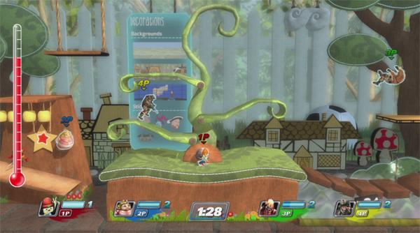 File:Playstation-all-stars-battle-royale.jpg