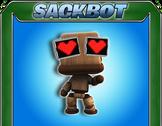 Sackboti