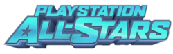 PlaystationAllStarsLogo