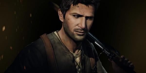 File:E3 Drake.png