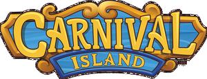 Carnival-island-logo-DE