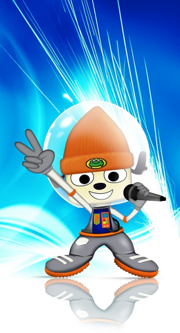 File:Space parappa.png