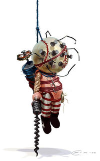 Bioshock-2-Game-Character-Official-Artwork-Render-Big-Daddy-Doll