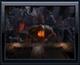 Icon HadesSTG