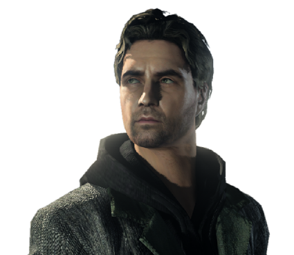 File:Alan Wake.png