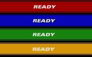 Ready Icons