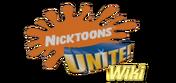 http://whennicktoonsunite.wikia
