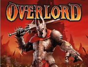 3 overlord