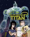 Thumbnail for version as of 00:48, May 30, 2013