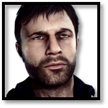 File:Ethan.png