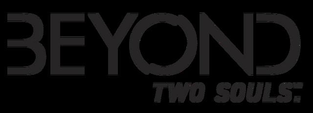 File:11471BEYOND logo black.png