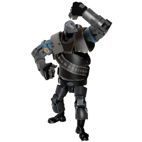 File:Heavybot blu.png