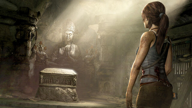 File:TombRaider.jpg
