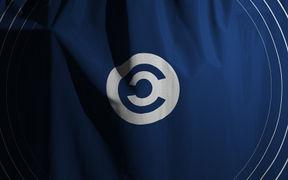 File:288px-Caldari-flag.jpg