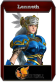 Lenneth icon