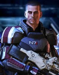 File:Commander John Shepard.jpg