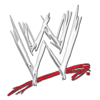 File:8205 render LOGO WWE RENDER.png