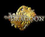 Dragoonlogo