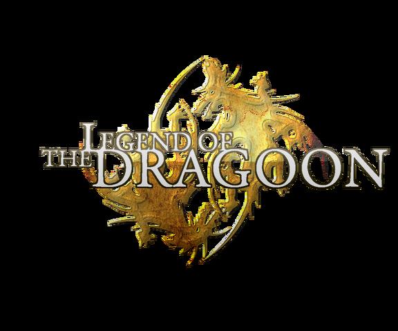 File:Dragoonlogo.png