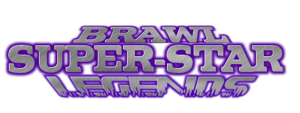 File:BRAWL.png