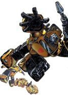 300px-Bumblebeeg1
