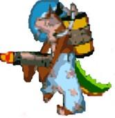 File:Dingodile Sprite.jpg