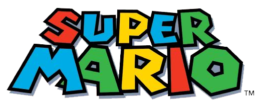 File:19-super-mario-logo.png