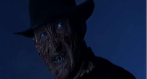 File:Freddy alive.jpg