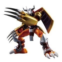 Bandai-jp-digimon-d-arts-wargreymon MLA-F-3115956991 092012