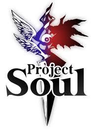 Projectsoullogo2
