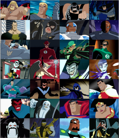 File:Injustice Animated 2.png