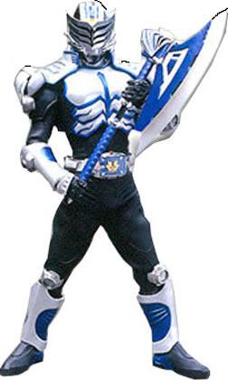 File:Kamen Rider Tiger.png