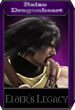 File:Raizo Legends.png