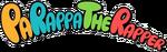 PaRappa logo