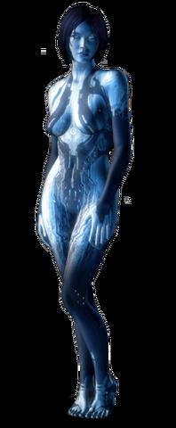 File:Cortana H4.png