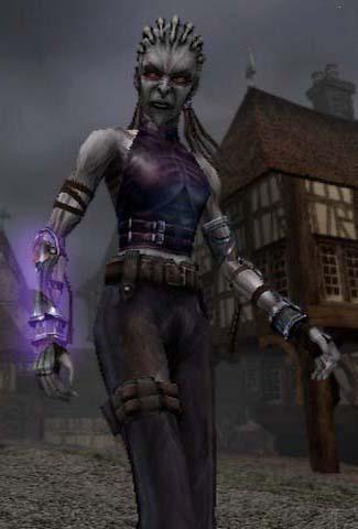 File:Wraith Jen.jpg