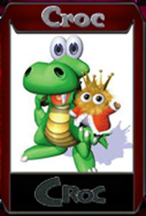 File:Croc Portriat fin.png