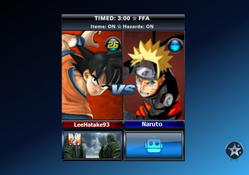 File:Goku vs Naruto.png