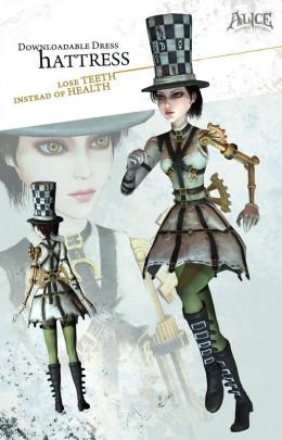 File:Alice madness returns hattress.jpg