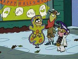File:Halloween Eds.jpg