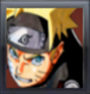 File:Naruto Small.png