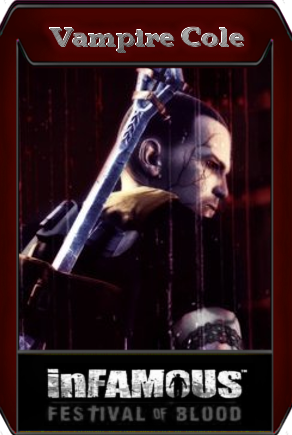 File:Cole Vamp Icon.png