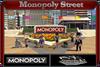 Monopoly Street Icon