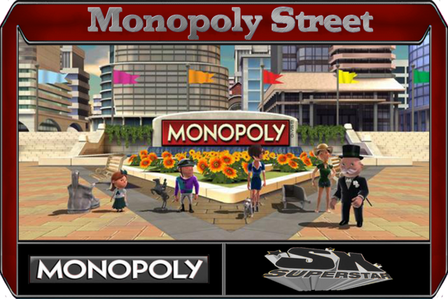 File:Monopoly Street Icon.png